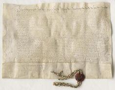 Nr 2: Stadsrechten. Een van de oudste rechten is het stadsrecht. Arnemuiden kreeg in 1574 het stadsrecht bij privilege van prins Willem van Oranje. #IAD15 #democracy Meer informatie over het stadsrecht: http://www.zeeuwsarchief.nl/zeeuwse-verhalen/oranje-arnemuiden/ Uit: Archief stad en gemeente Arnemuiden. Vindplaats in Zeeuws Archief: http://www.archieven.nl/nl/search-modonly?mivast=239&mizig=210&miadt=239&miaet=1&micode=1200&minr=1295735&miview=inv2