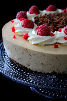 Finnish Recipes, Cheesecakes, Cake Recipes, Cake Decorating, Deserts, Food And Drink, Sweets, Chocolate, Baking