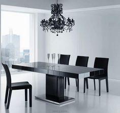 te hacemos los muebles a tu medida tanto en esttica como en precio visitanos