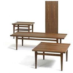 Finn Juhl Table model 500