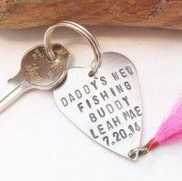 Accessories :: Keyrings -