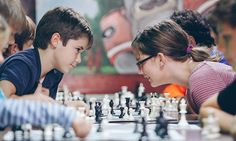 Sign in to Chess Club Live - Find Friends Here! Chess Players, Png Photo, Find Friends, Meeting New People, Positivity, Club, Couple Photos, Game, Learning