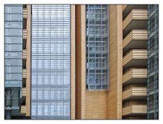 Berlin, Debis-Haus, Renzo Piano