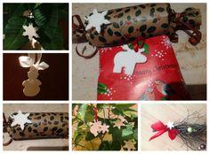 easy and cheap diy christmas decor Christmas Decor Diy Cheap, Christmas Crafts, Christmas Decorations, Christmas Ornaments, Holiday Decor, Winter Christmas, Christmas 2019, Xmas, Diy Recycle