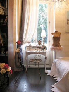 casa-decor-2012-virgina-albuja-tocador