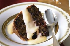Christmas Frangelico Steamed Pudding at http://tastyshare.com/index.php/posts/199339-christmas-frangelico-steamed-pudding