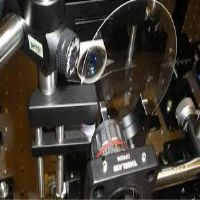 This high-speed camera can record a trillion frames per second