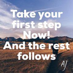 First step always matters!  #founders #ceo #app #marketing #studio #fizcity #millionaires #billionaires #business #success #motivation #passion #mindset #successmindset #influencive #entrepreneurs #entrepreneurlife #hustle #workhard #startup #startups #startuplife #startupgrind #startupbusiness #entrepreneurquotes #thinkandgrowrich #selfemployed #buildingmyempire #entrepreneurmindset  #life