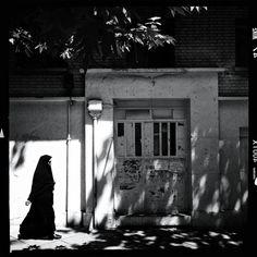 TodaysPhoto of the Dayis byMohsen Chinehkesh @mohsen_ch