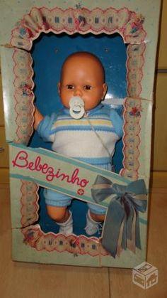 Bebezinho da Estrela