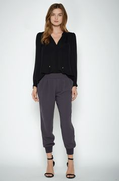 joie-stingray-mariner-crop-pants-product-2-076390558-normal.jpeg (2000×3046)