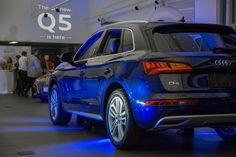 Audi Cars, Vehicles, Car, Vehicle, Tools