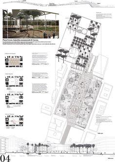 risonanze urbane MARCO CORAZZA, GRU ARCHITETTI, LABORATORIO PERMANENTE
