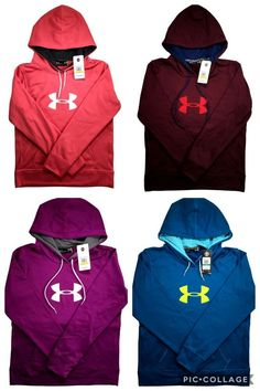 Under Armour NWT Boys UA Storm Fleece Pants Water-Resistant Athletic S M L XL