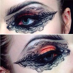 """@ida_elina 