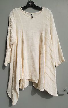 NEW-SPRING-BLOUSE-SALE-DRESS-TO-KILL-ARTSY-JANE-MOHR-LAGENLOOK