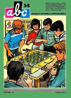 Comic Books, Comics, Retro, Cover, Historia, Nostalgia, Cartoons, Cartoons, Retro Illustration