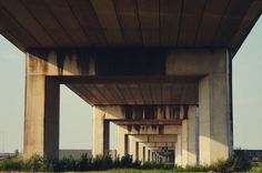 #architecture #bedrock #bridge #building #city #concrete #construction #contemporary #daylight #empty #expression #flyover #light #modern #outdoors #transportation system #travel #wood #royalty free images