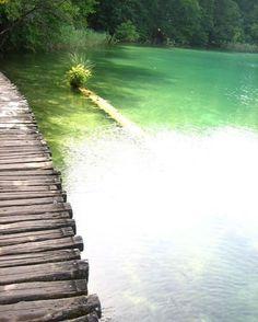 Plitvice #plitvice #lakes #national #park #green #croatiafulloflife #Хорватия #克罗地亚 #クロアチア #Kroatié #Kroatia #Chorwacja #Croazia #Hrvaška #Hrvatska  #Croatia #putopis #crostagram #pixoto #l4l #instafollow #natgeotravel
