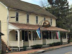 saint peters exterior- http://www.thetowndish.com/2016/05/13/bakery-rocks-thrives-saint-peters-village/