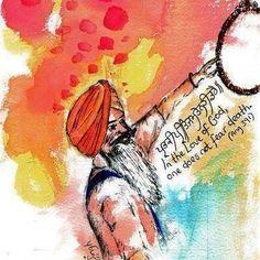 Bhai Balwant Singh Rajouna