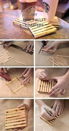 Easy diy crafts to sell easy and cheap crafts to make and sell 100 impossibly easy . easy diy crafts to sell crafts to make Diy Projects To Sell, Crafts To Make And Sell, Diy Home Decor Projects, Decor Crafts, Diy Pallet Projects, Wood Crafts, Sell Diy, Diy Wood, Wood Projects