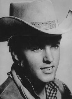 Ricky Nelson in Rio Bravo (1959)