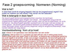 Start schooljaar (norming) Leader In Me, School Hacks, School Teacher, Things To Know, Classroom, Teaching, Education, Tips, Baby