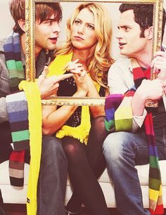 gossip girl ~ this is great