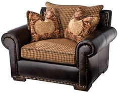 2403/L2403 | Massoud Furniture