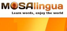 App para aprender idiomas gratis > http://formaciononline.eu/app-para-aprender-idiomas-gratis-mosalingua/