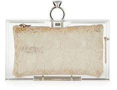 Handbags | Womens Fashion Designs