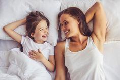 10 szokás, ami megerősíti a kapcsolatodat a gyerekeddel - Dívány Parenting, Mens Fashion, Children, Boys, Sentences, Spirit, Random, Moda Masculina, Young Children