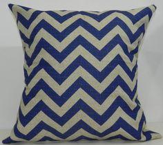 New 18x18 inch Designer Handmade Pillow by milkandcookiesCanada,