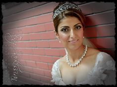 Bridal Makeup, Pearl Necklace, Pearls, Facebook, Artist, Jewelry, Fashion, Jewlery, Moda