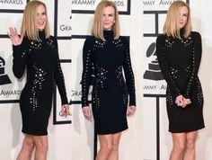 How to get a body like Hugh Jackman and Nicole Kidman