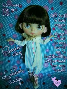 Shall I join the circus? Evening Greetings, Afrikaanse Quotes, Goeie Nag, Night Quotes, Special Quotes, Good Morning Wishes, Sleep Tight, Love Rose, Cute Quotes