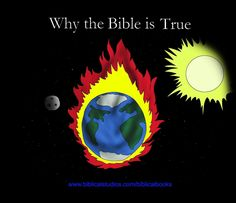 Here you'll find books published by The Biblical Company's book branch, called Biblical Books. Adam and Eve book released May Eve Book, Adam And Eve, Book Publishing, Presents, Bible, History, Illustration, Christ, Books
