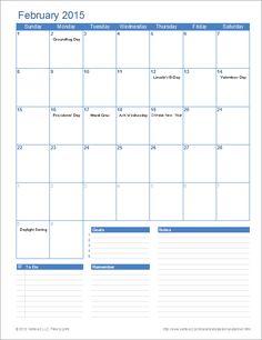 weekly hourly planner printables planner weekly pinterest