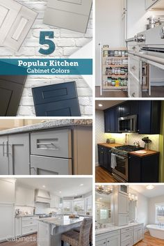 236443ecf 150+ Styles   Finishes - Cabinets.com