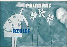 http://elmarescolorazul.blogspot.com.es/