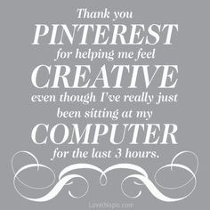 Thank You Pinterest Pictures, Photos, and Images for Facebook, Tumblr, Pinterest, and Twitter