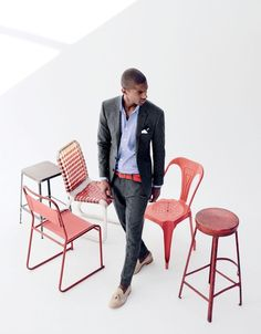 JCrew-Men-July-2015-Style-Guide-Claudio-Monteiro-006