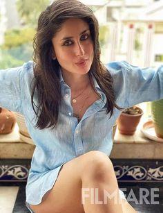 Indian Bollywood Actress, Indian Actress Hot Pics, Bollywood Actress Hot Photos, Bollywood Girls, Beautiful Bollywood Actress, Most Beautiful Indian Actress, Actress Photos, Indian Actresses, Bollywood Stars