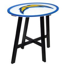 Fan Creations NFL Pub Table - N0565_SDC