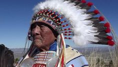 Last Plains Indian war chief dies at age 102, April, 2016. Joseph Medicine Crow of Montana earned his title fighting in World War II and was considered last direct link to Battle of Little Bighorn.