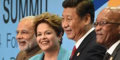 Avaaz - Brésil, Inde, Chine, Afrique du Sud: signez un accord pour 100% d'énergies renouvelables