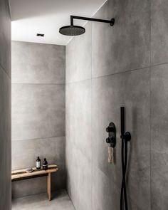 Classic Home Decor .Classic Home Decor Target Home Decor, Fall Home Decor, Home Decor Kitchen, Cheap Home Decor, Home Decoration, Bad Inspiration, Bathroom Inspiration, Interior Inspiration, Cheap Bathrooms