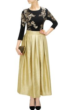 Long dress indian style instant