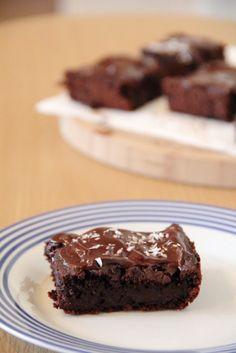 BEST V,GF Brownies
